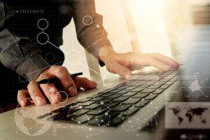 Eine Due Diligence können Sie mit einem virtuellen Datenraum beschleunigen
