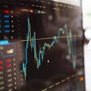 Investor Relations Datenraum