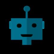 Job Automatisierung durch Roboter