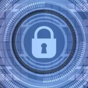 Was ist ein Datenraum?
