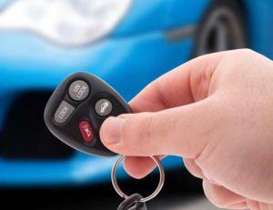 Der Leasingvertrag regelt die Rechte und Pflichten z.B. beim Leasing von Autos