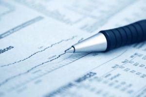 Welche Aufgaben hat der Aufsichtsrat einer Aktiengesellschaft?