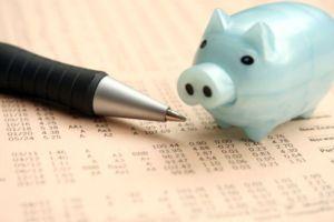 Welche Vor- und Nachteile bietet eine Aktiengesellschaft?