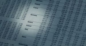 Zahlungsströme Kapitalflussrechnung