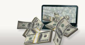 Methoden Kapitalflussrechnung