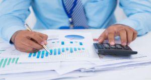 Cashflow Kapitalflussrechnung