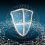 Cyberversicherung: Schutz vor den Schattenseiten der Digitalisierung