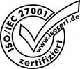 ISO_27001_small
