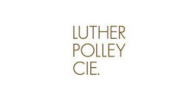 Luthner_Polley_Cie