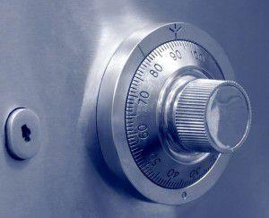 docurex® - sicherer Datenraum für Ihre Dokumente
