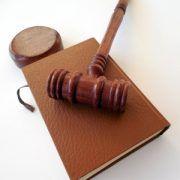 Juristische Folgen bei Nichtachtung der Aufbewahrungsfrist