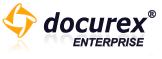 docurex - der sichere virtuelle Datenraum
